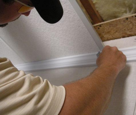 Basement Ceiling Tiles Belleville Florissant O Fallon