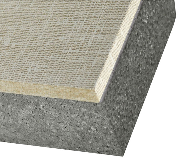 Long Lasting, Waterproof Basement Finishing Wall Panel System