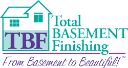 St. Louis's Total Basement Finishing Contractor