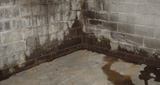 Woods Basement Systems, Inc. is Illinois & Missouri's experts in wet basement repair
