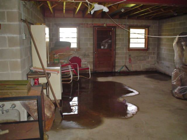 Flooded Basement | 640 x 480 · 35 kB · jpeg
