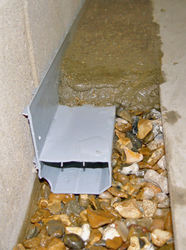 plumbing problems basement plumbing problem