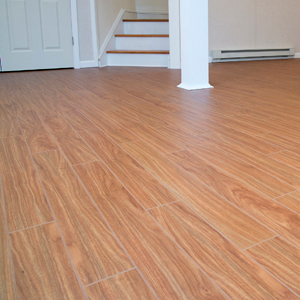 Basement Flooring Products St Charles Springfield