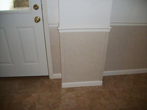 Repair Drywall Damaged Drywall In St Louis Fix Drywall